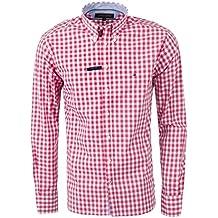 07a431f0ae Amazon.es  Camisas Tommy - Tommy Hilfiger