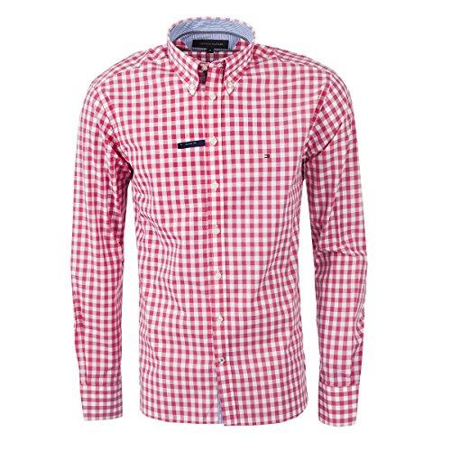 Tommy-Hilfiger-Custom-Fit-Hemden