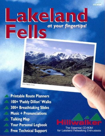 lakeland-fells-an-interactive-guide-to-all-wainwrights-and-other-lakeland-fells