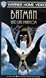 Batman und das Phantom [VHS]