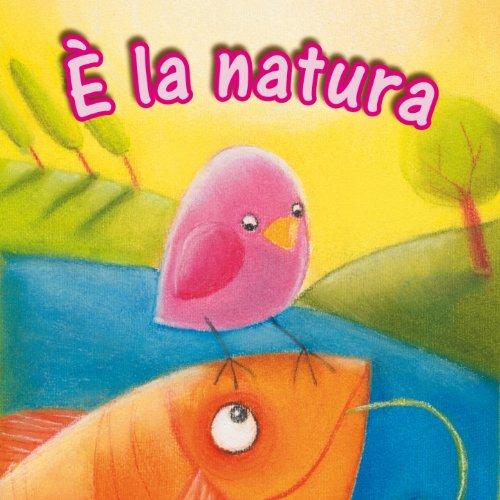 lalbero-vive