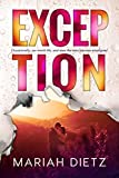 Exception (English Edition)
