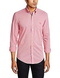 Gant Men's Casual Shirt