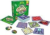 Asmodee- Cortex² Challenge Kids Edizione Italiana, 8934