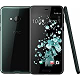 HTC U Ultra, 64 GB, Siyah (HTC Türkiye Garantili)