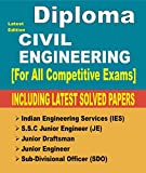 Diploma 2019 Objective : For Civil Engineering