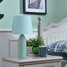 Arco iris Dormitorio cabecero de Lectura Faro Europeo de la Boda habitación matrimonial mesita de Noche
