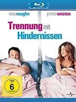 Trennung mit Hindernissen [Blu-ray] hier kaufen