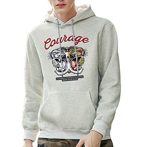 FRAUIT Mode Sweatshirt Herren Gedruckten Kapuzenpullover Männer/Junge/Mädchen Unisex Hooded Langärmelige Pullover Hohe Qualität Jacke Tops Bluse Mehrere Stile S-3XL -