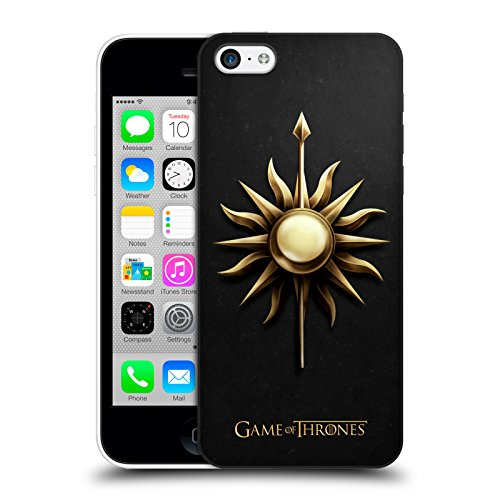 officiel-hbo-game-of-thrones-or-martell-symboles-embossed-etui-coque-darriere-rigide-pour-apple-ipho