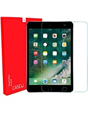 Case U 9H Tempered-Glass Screen-Protector for iPad Series
