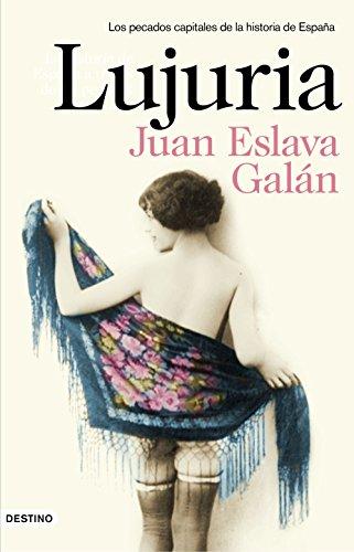 Historia Secreta Del Sexo En España