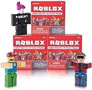 Roblox Serie di Figure