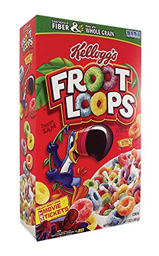 kelloggs-froot-loops-481-g-pack-of-12
