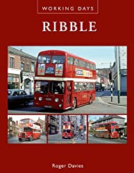 Working Days: Ribble