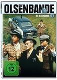 Die Olsenbande ( HD (1)