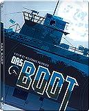 Das Boot (El Submarino) - Edición Metálica [Blu-ray]