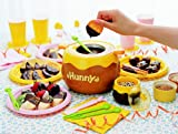 Best Takara Tomy Lunch Boxes - Put chocolate pot (japan import) Review