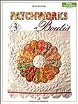 Patchworks et boutis