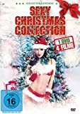 Sexy Christmas Collection [Collector's kostenlos online stream