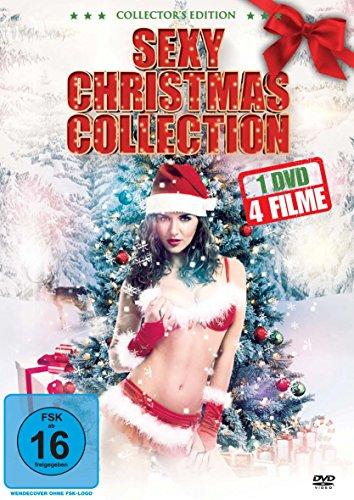 Bild von Sexy Christmas Collection [Collector's Edition]