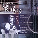 Songtexte von Gerry Rafferty - The Best of Gerry Rafferty