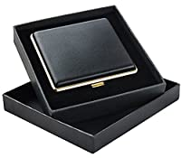 fantastic-eSmoke Portable Ashtray, black (black) - Z-1