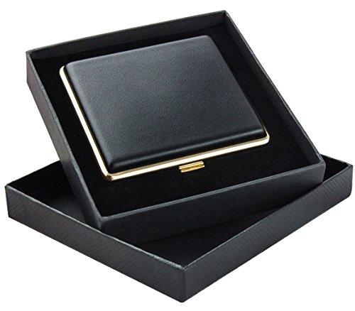 fantastic-esmoke-posacenere-portatile-nero-nero-z-1
