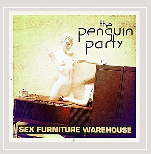 Sex Furniture Warehouse & Othe