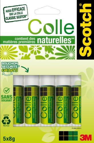 scotch-confezione-di-5-tubetti-di-colla-stick-da-materie-prime-rinnovabili-8-g