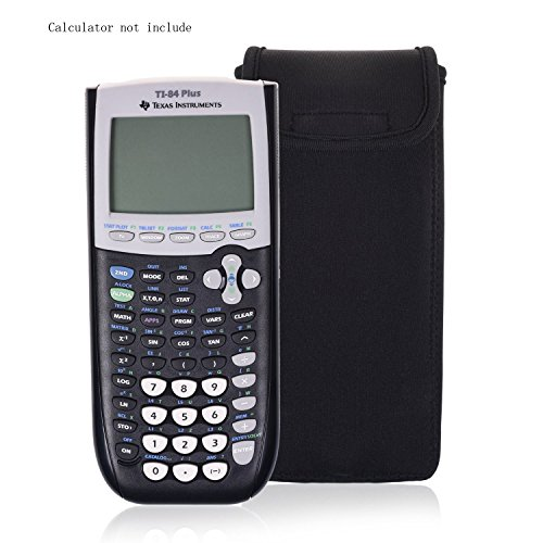 case-wonder-black-color-neoprene-velcor-carrying-case-sleeve-storage-bags-for-texas-instruments-ti-8