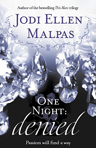 One night denied one night series book 2 ebook jodi ellen one night denied one night series book 2 by malpas jodi fandeluxe Image collections