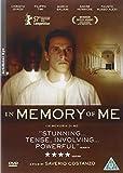 In Memory Of Me [DVD]