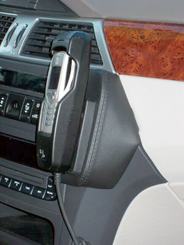 kuda-console-telefonica-lhd-per-chrysler-pacifica-ab-09-2003-usa-similpelle-nero