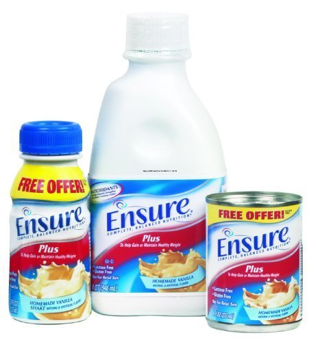 ross-products-division-ensure-shakes-retail-bottles-homemade-vanilla-pack-6-by-ross-products-divisio