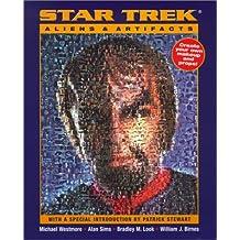 Star Trek: Aliens & Artifacts