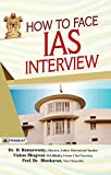 This book also creates an understanding of interview in its totality. Knowing the types of interviews, the importance of interview, mock interview and bio-data/curriculum vitae is described. The significance of an informational interview is explained...