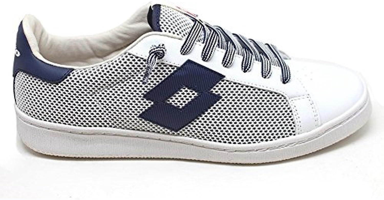 Lotto Leggenda T4556  Herren Sneaker  Billig und erschwinglich Im Verkauf