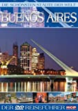 Buenos Aires [Import allemand]