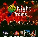 Night of the Proms 2003 - Volume 10