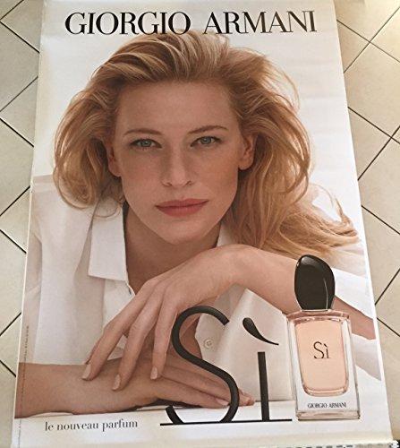 affiche-giorgio-armani-cate-blanchett-parfum-si-120x175-cm-affiche-poster