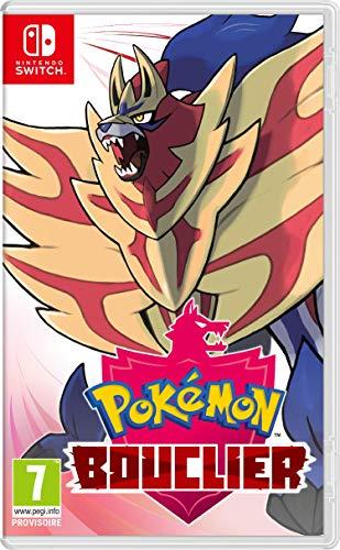 Pokémon Boucli