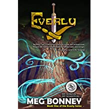 Everly (Everly Series Book 1) (English Edition)