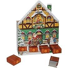 Xl weihnachtsdeko box