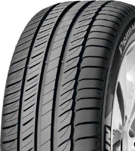 Michelin primacy hp grnx–205/55r1691v–e/b/70–pneumatico estivo
