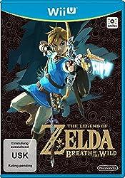 von NintendoPlattform:Nintendo Wii UErscheinungstermin: 3. März 2017Neu kaufen: EUR 69,99