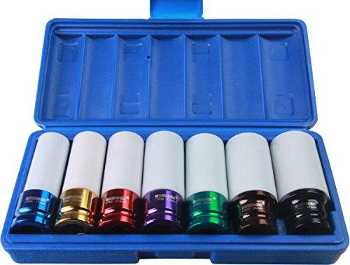 bergen-ber0888-juego-de-llaves-de-vaso-para-ruedas-7-piezas-17-27-mm