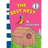 The Best Nest (Beginner Series)