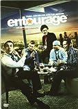 Entourage Temporada 2 (Import) (Dvd) (2010) Kevin Connolly; Adrian Grenier; Kevi