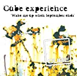 Cube Experience: Wake Me Up When September Ends [Vinyl Single] (Vinyl)